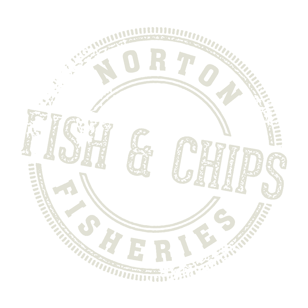 Norton Fisheries